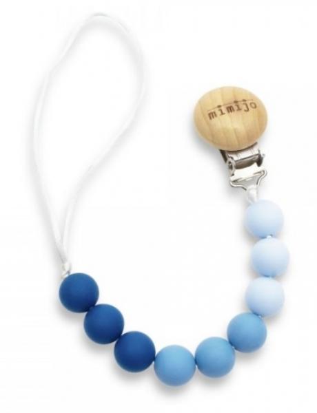 mimijo-silikonovy-retizek-na-dudlik-sky-cca-22cm-modre
