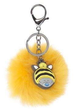 Klíčenka - Včela