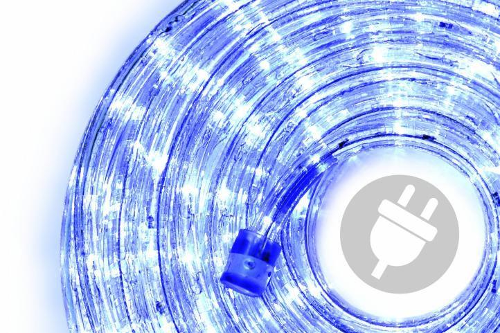 led-svetelny-kabel-480-diod-20-m-modry