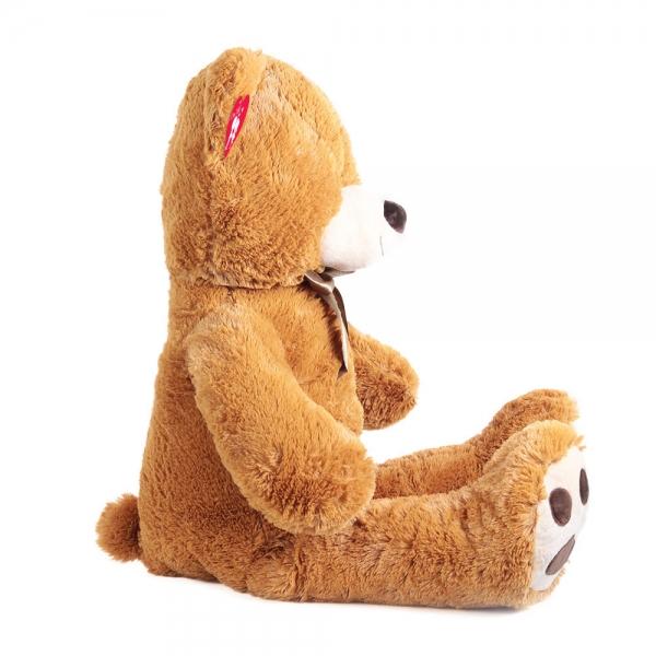 velky-plysovy-medved-kuba-s-visackou-100-cm