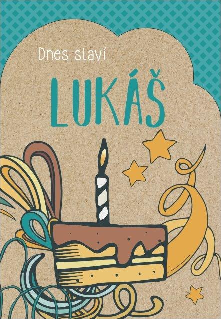 51_Lukáš