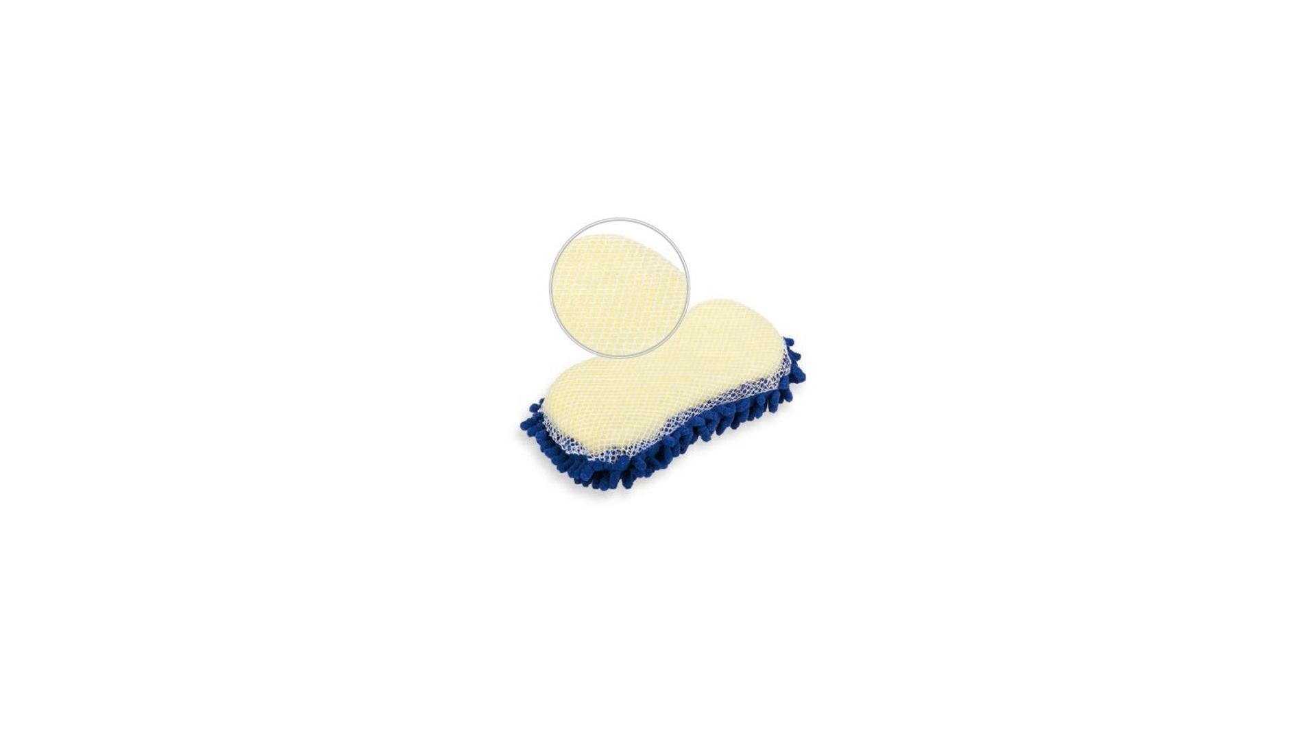 CARLSON mycí houbka mikrovlákno
