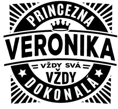 ALBI Rukávek - Veronika