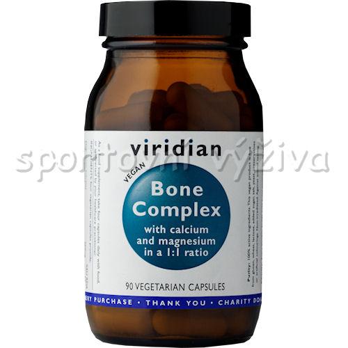 viridian-bone-complex-90-kapsli