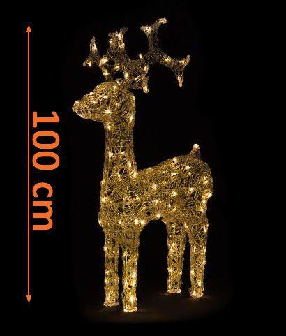 svetelna-dekorace-vanocni-sob-100-cm-teple-bily