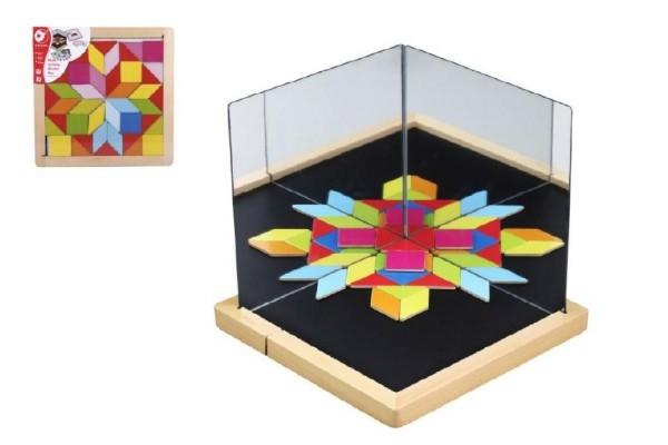 magneticka-tabulka-se-zrcadly-drevo-25x25x2-1cm-44ks
