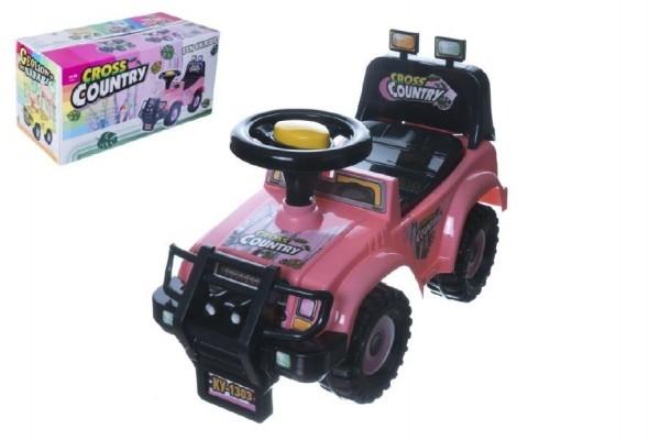 odrazedlo-auto-cross-country-ruzove-53x48x26cm-v-krabici-od-12-do-35-mesicu