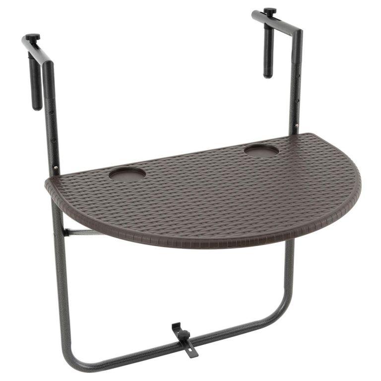 zavesny-sklopny-stolek-ratanoveho-vzhledu-hnedy