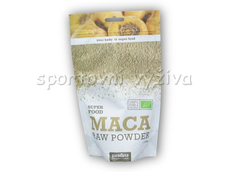 bio-maca-powder-200g