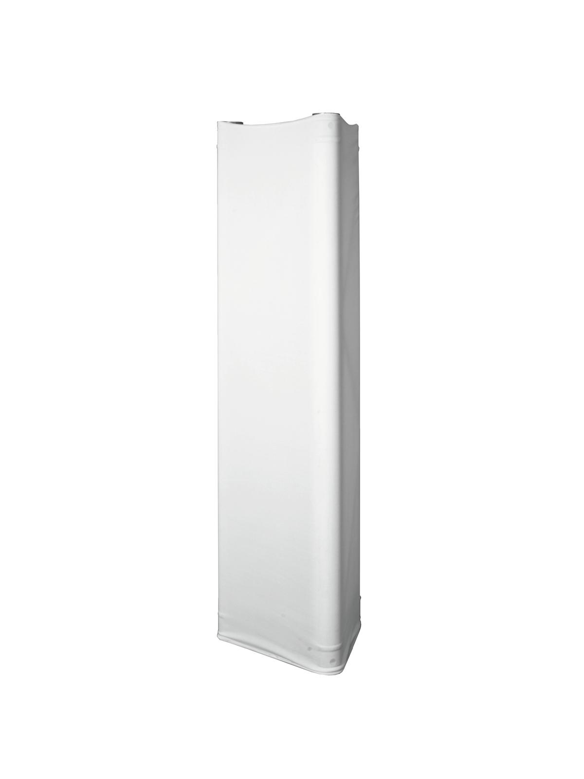 Expand BATC2W Trusscover 2m white