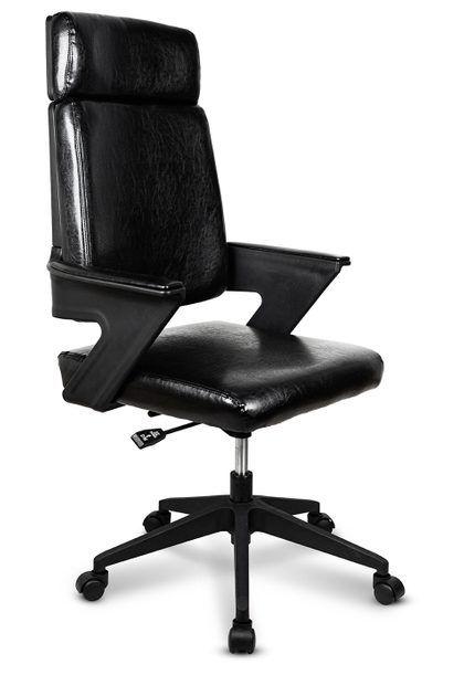 Kanceláská židle Maryland