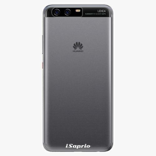 4Pure   průhledný matný   Huawei P10 Plus