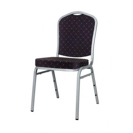 Banketová židle Gira