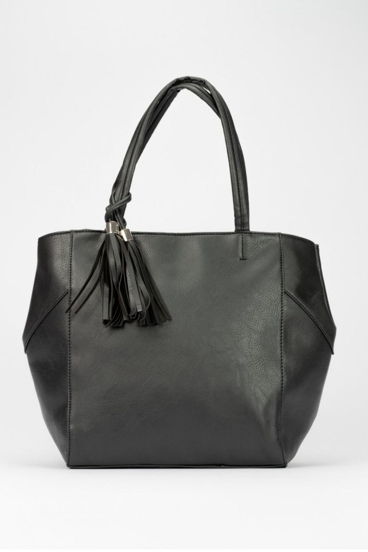 Denní kabelka model 130811 Greenpoint - UNI velikost