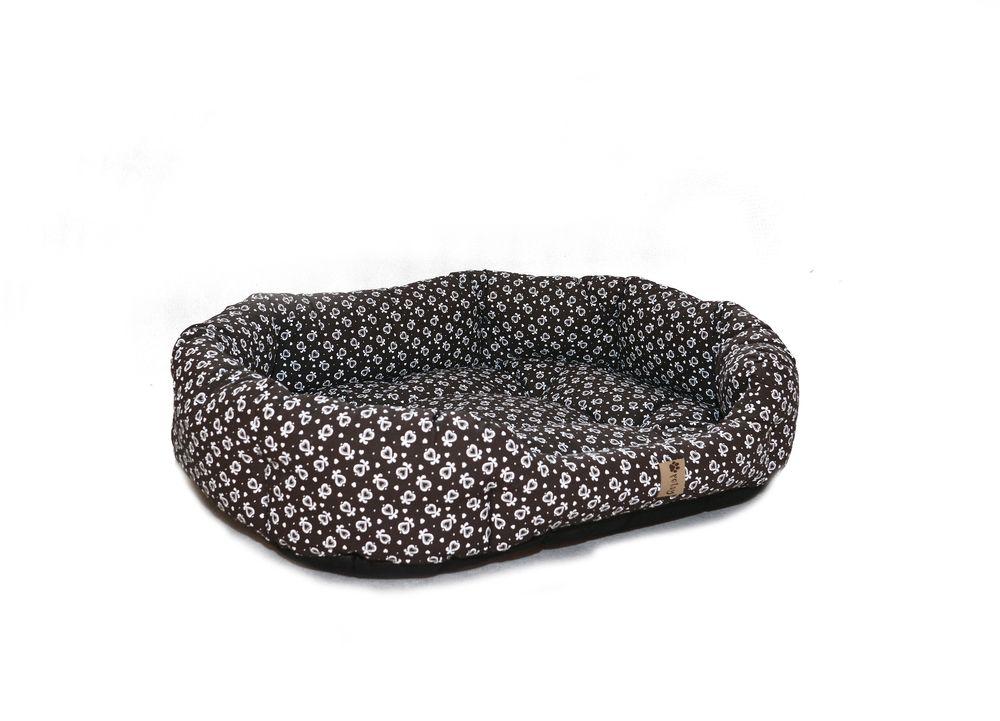Pelíšek pro psa Lasky - 75 cm