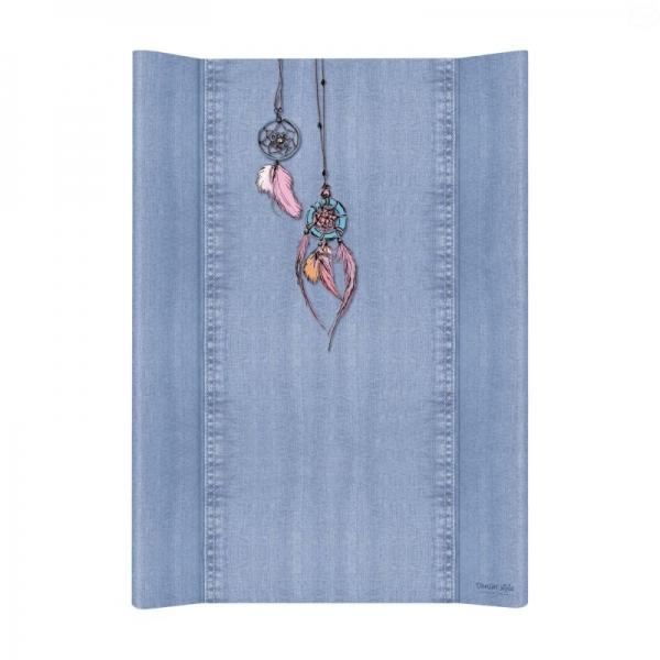 prebalovaci-podlozka-ceba-tvrda-na-postylku-120x60-cm-denim-catcher-jeans-50x80cm