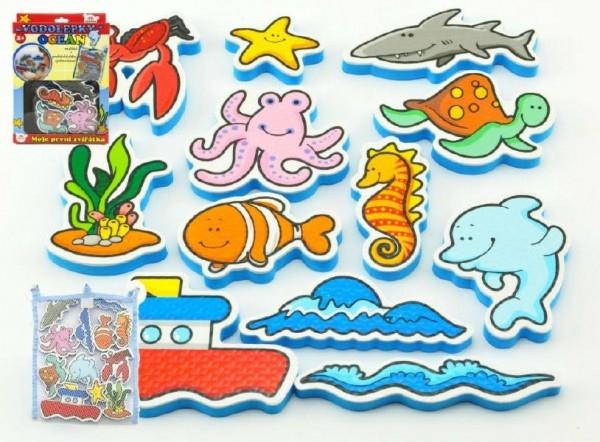 vodolepky-moje-prvni-zviratka-ocean-penova-sada-se-sitkou-12ks-v-krabici-19x27x5cm-mp