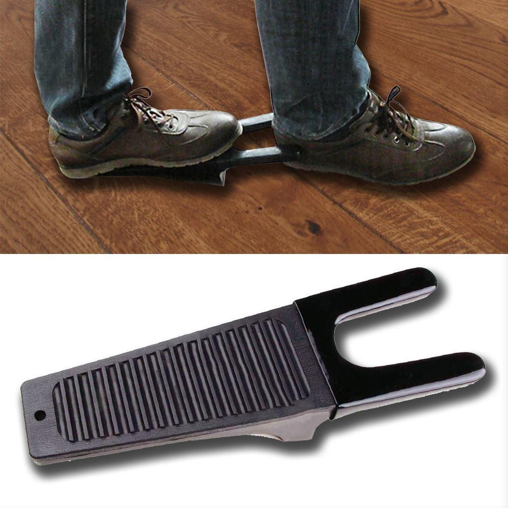 Vyzouvák na boty