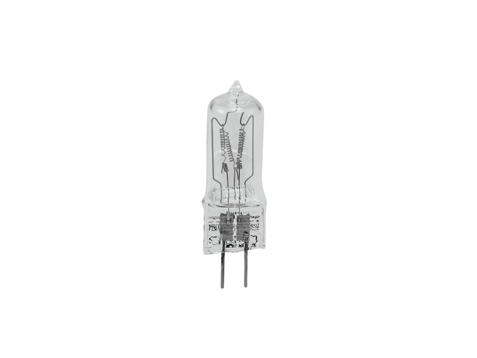 230V/150W G 6,35 Omnilux