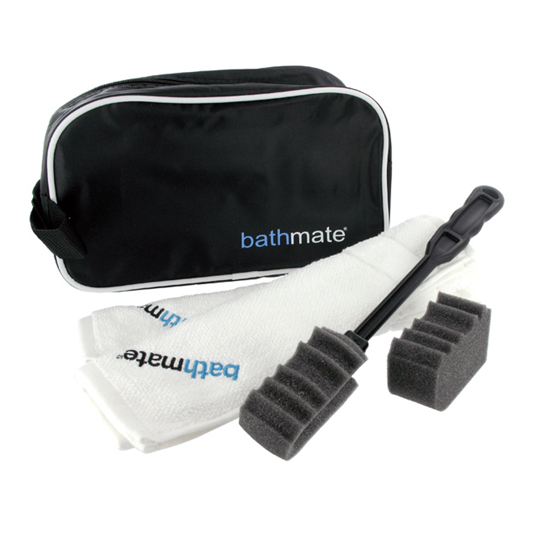 Bathmate - Cleaning Storage Kit