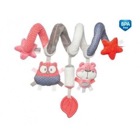 canpol-babies-plysova-spirala-sovicka-koralova