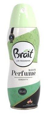 Brait Room Perfume suchý osvěžovač Serenity 300 ml
