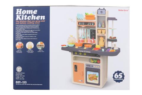 Kuchyňka 94 cm