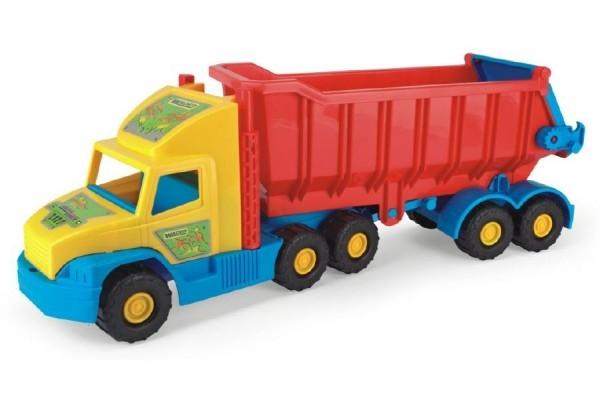 auto-super-truck-naves-sklapec-plast-75cm-v-sitce-12m-wader