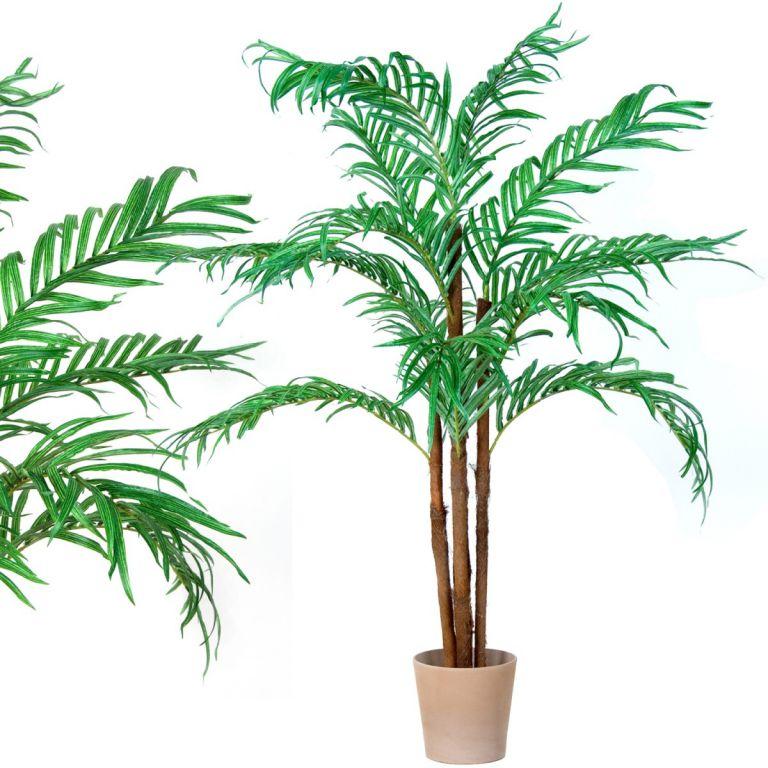 umela-kvetina-kokosova-palma-160-cm