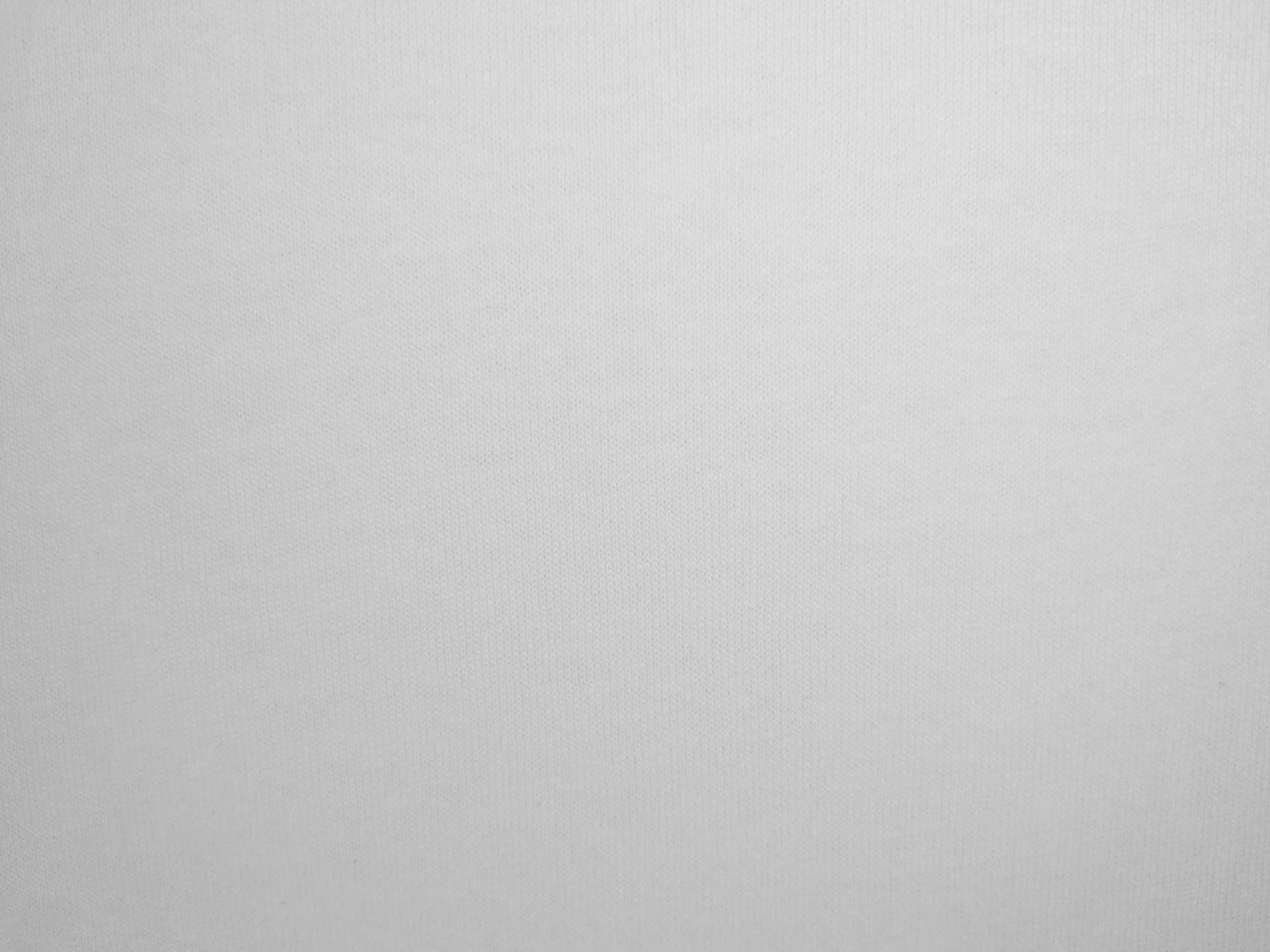 Jersey prostěradlo bílé II.jakost, Výběr rozměru 100x200cm