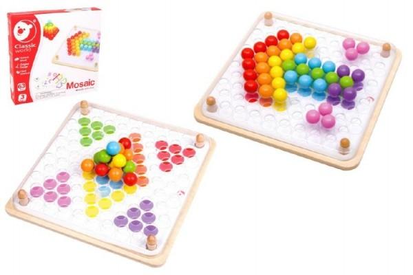 mozaika-kulickova-skladaci-63ks-drevo-s-predlohami-v-krabici-23x23x4cm