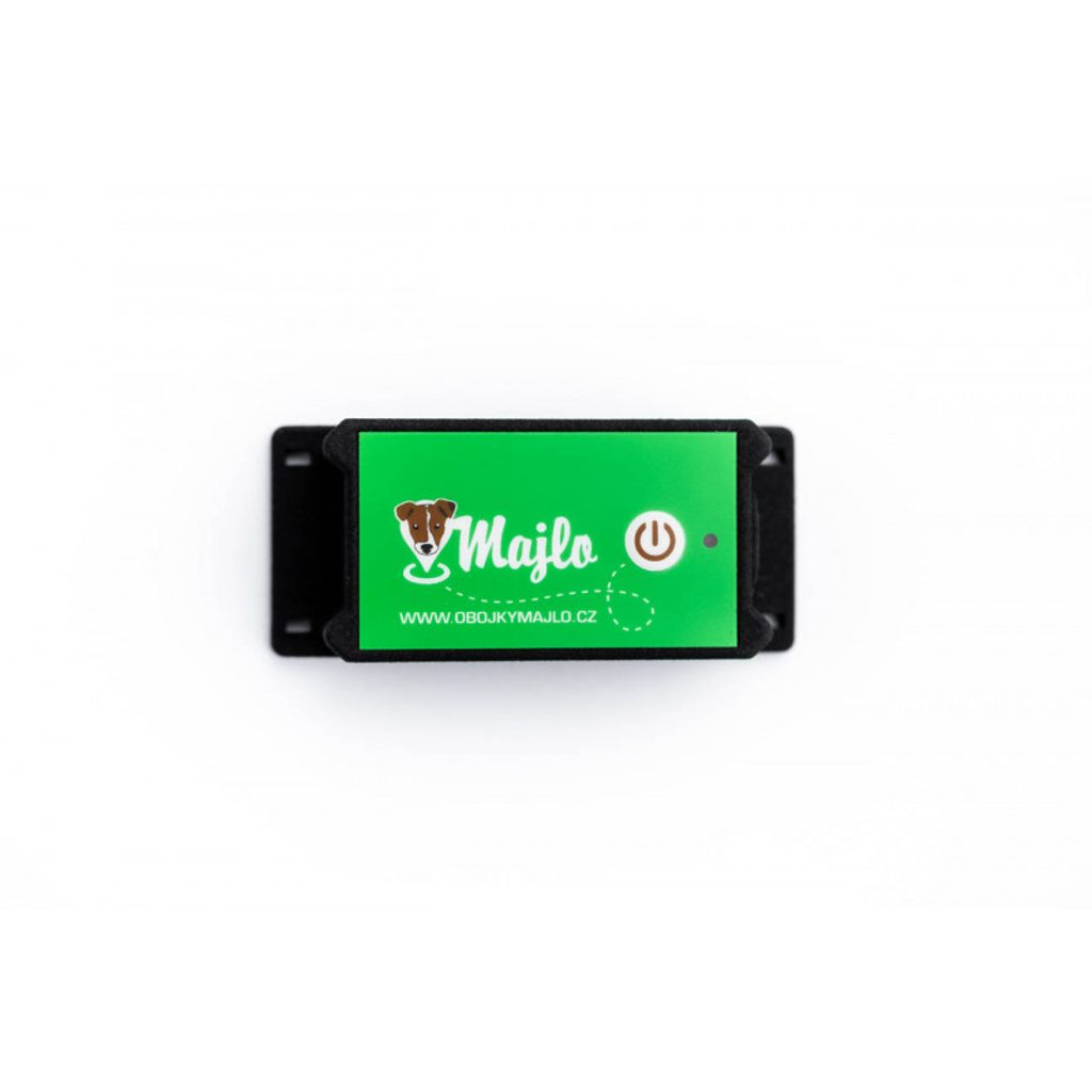 GPS obojek Majlo + neomezená licence Majlo - https://dscdn.cz/images/f/c/6/1/0/8/9/3/b/e/d9067a57edafd7a0816c99.jpg