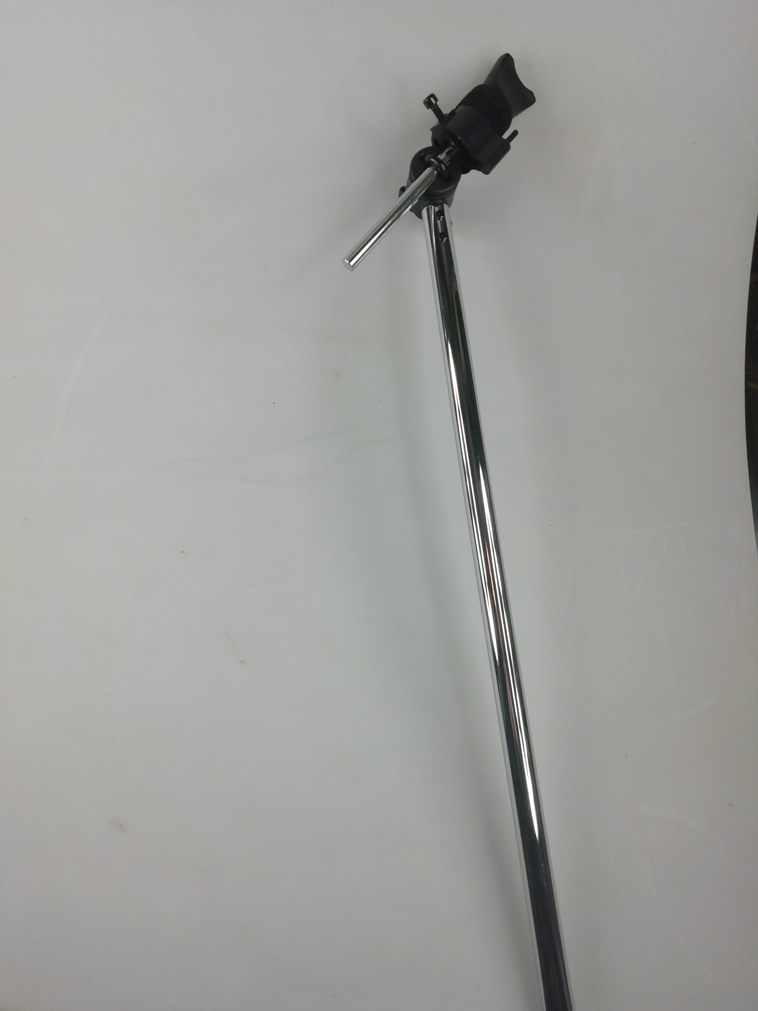 Stojan na činel DD602, dlouhý