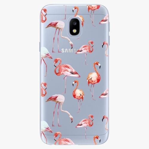 Flami Pattern 01   Samsung Galaxy J3 2017
