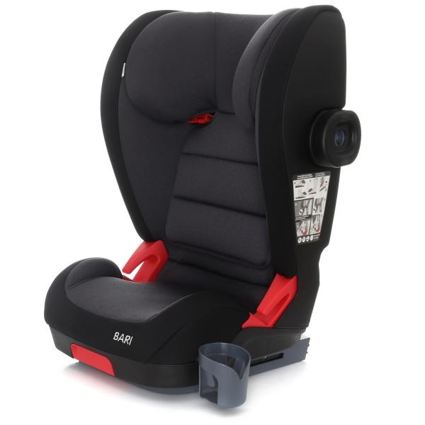 autosedacka-15-36-kg-isofix-coto-baby-bari-2020-black-melange