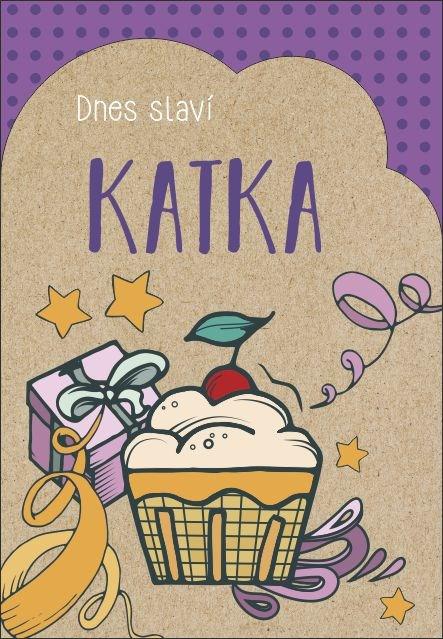 41_Katka