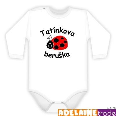 dejna-body-dl-rukav-kolekce-beruska-tatinkova-beruska-vel-68-68-4-6m