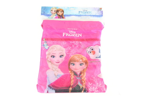Batoh velký Frozen