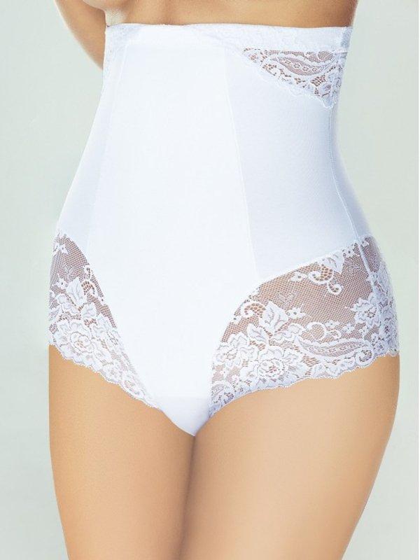 Tvarující dámské kalhotky Eldar Vella