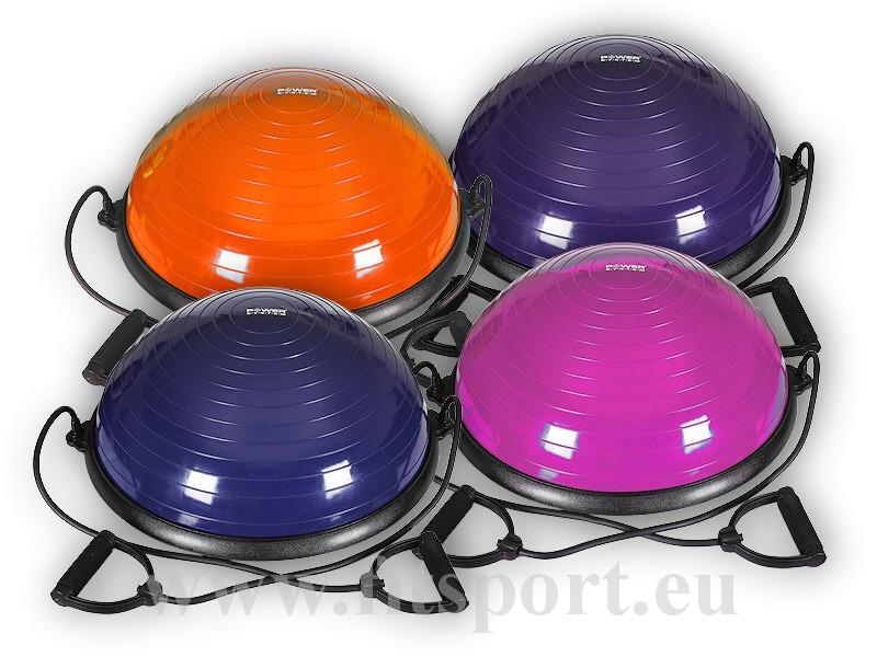 Balanční míč BALANCE BALL