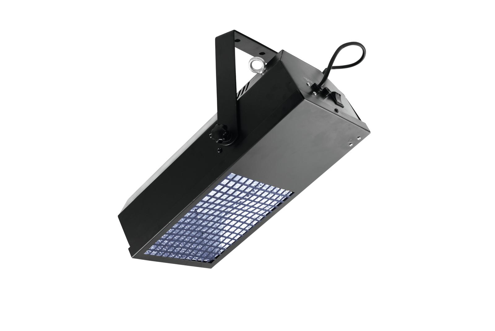 Eurolite UV Black Floodlight 160