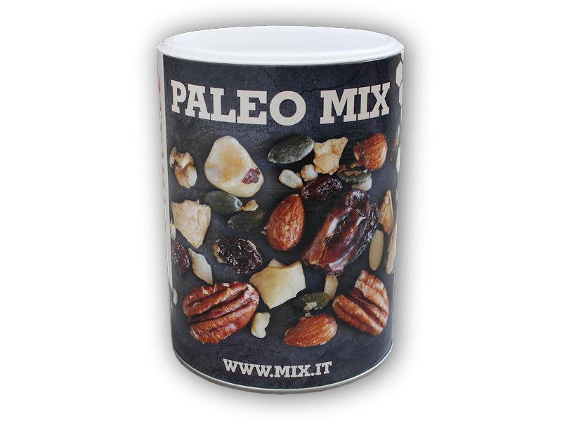 Paleo Mix - pečený a medový 350g