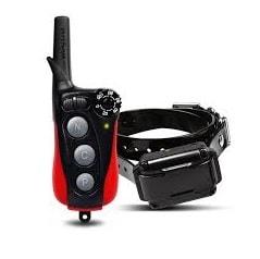Dogtra iQ Plus - Pro - 1 psa