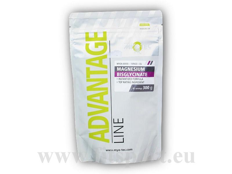 magnesium-bisglycinate-300g