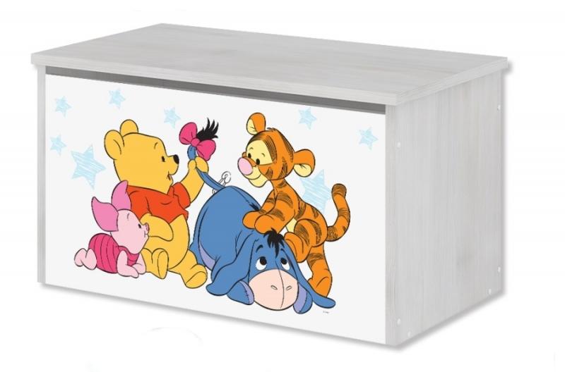 babyboo-box-na-hracky-truhla-disney-medvidek-pu-baby-d19