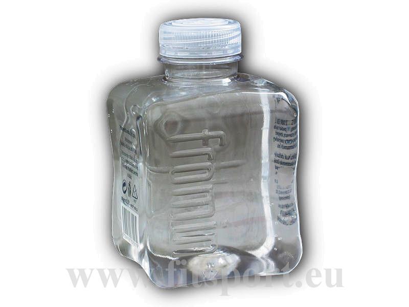 Fromin Voda z doby ledové 0.5l