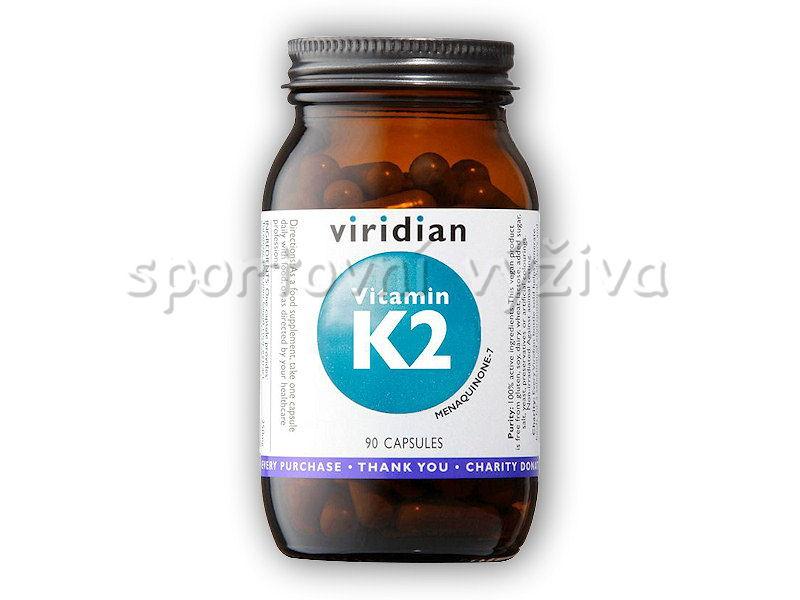 vitamin-k2-90-kapsli
