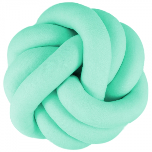 tutumi-dekoracni-plysovy-polstar-handmade-uzlik-matovy