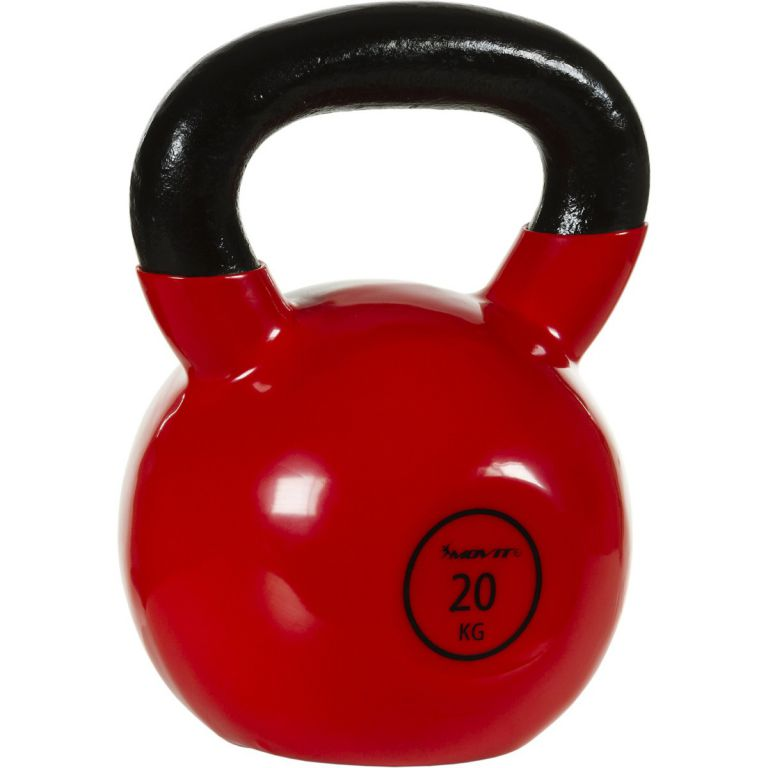 kettlebell-cinka-20-kg-movit-s-vinylovym-potahem